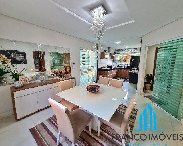 Casa com 4 quartos a venda,720m² por 2.000.000- Lazer -Praia do Morro-Guarapari -ES - Foto 12