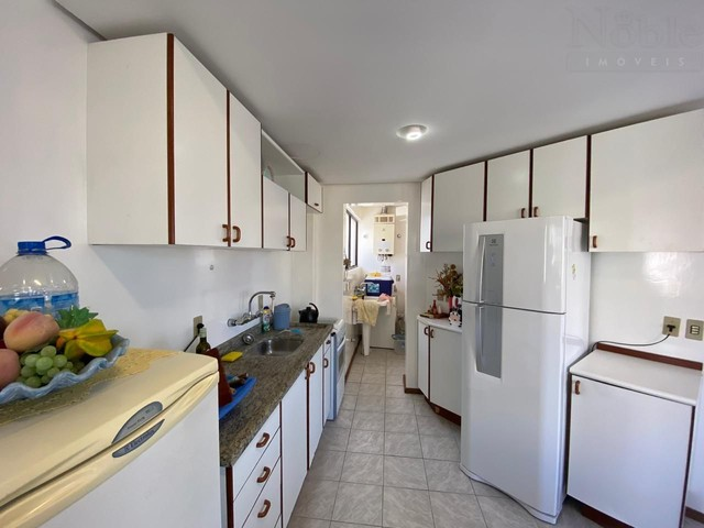 Apartamento de 3 dormitórios na Praia Grande - Foto 11