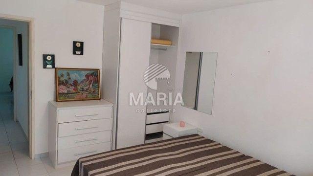 Apartamento em condomínio em Gravatá/PE! codigo:4072 - Foto 12