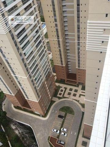 Apartamento Alto Padrão para Venda em Patamares Salvador-BA - 208 - Foto 8