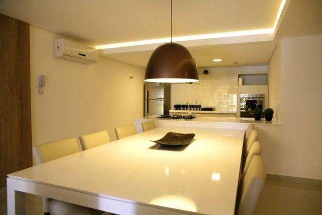 Apartamento no Altiplano 4 quartos  - Foto 12