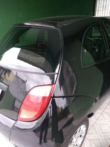 Ford Ka 2006 2007 - Foto 2