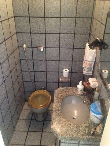 Duplex no Rodolfo Teófilo - Foto 15