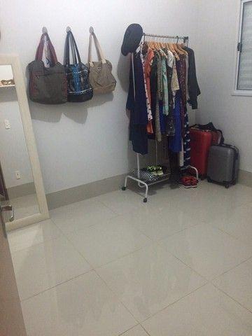 Condominio Vila Bella- Bairro Despraiado - Foto 6