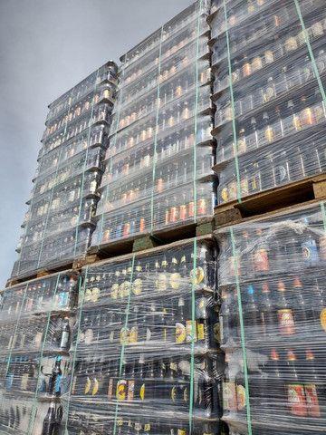 Vende-se vasilhames de garrafas 600ml - Foto 2