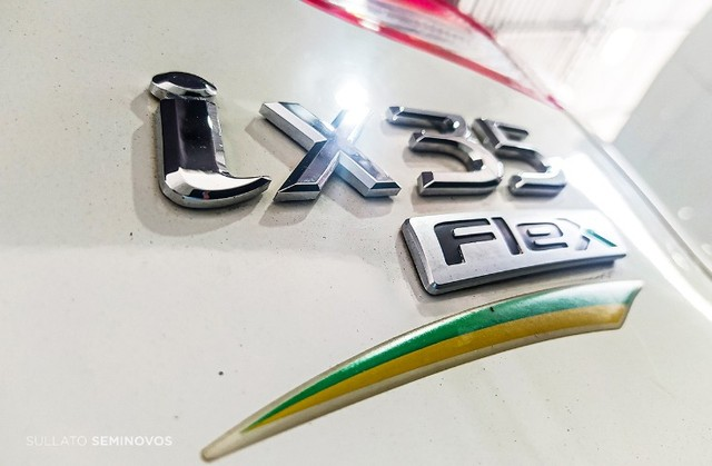 Hyundai IX35 GLS 2.0 2016 - Foto 2