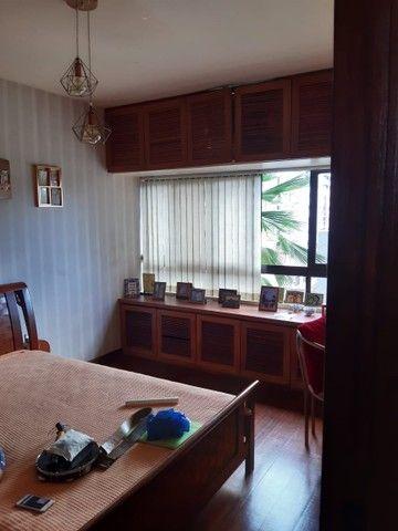 Apartamento na Avenida Beira Rio (Madalena), com 350m², 4 quartos (3 suítes) e 3 vagas de  - Foto 14