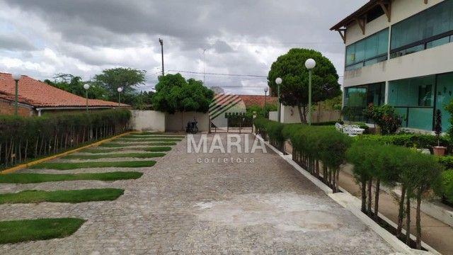 Apartamento em condomínio em Gravatá/PE! codigo:4072 - Foto 15
