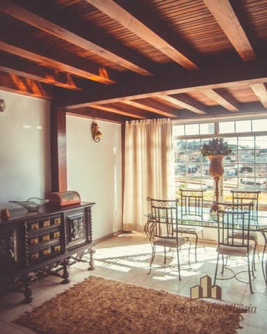 Casa térrea - Petrópolis - Foto 15