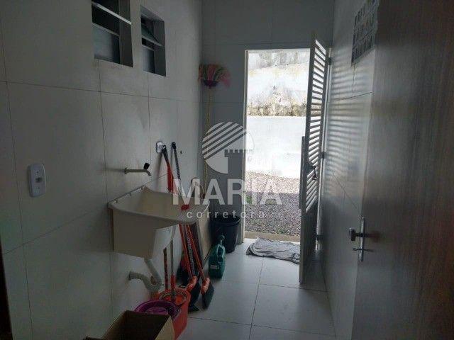 Casa à venda dentro de condomínio em Pombos/PE! codigo:4073 - Foto 11