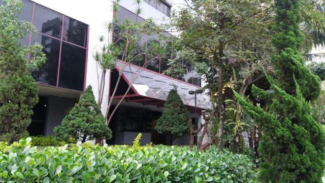 Sublocação de salas para Fisioterapeutas (próximo ao metrô Paraíso - SP) - Foto 5