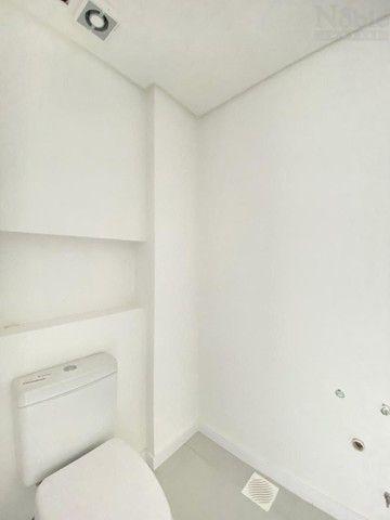Apartamento com 3 dormitórios na Prainha - Foto 16