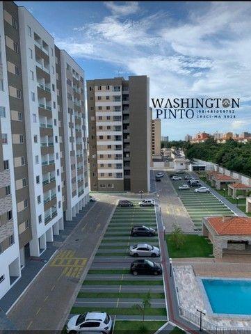 86/ Apartamento na melhor região de São luis, bairro jardim Eldorado. - Foto 7