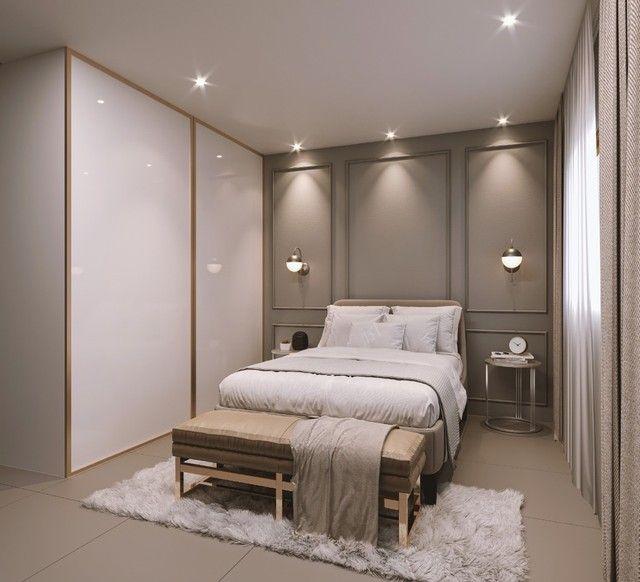 Vendo apartamento com solarium privativo em jaguaribe  - Foto 2