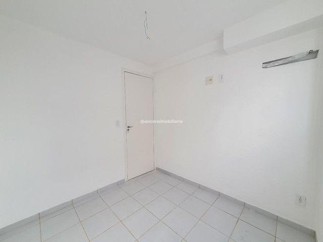 Apartamento para aluguel, 2 quartos, 1 vaga, Campo Grande - Recife/PE - Foto 7