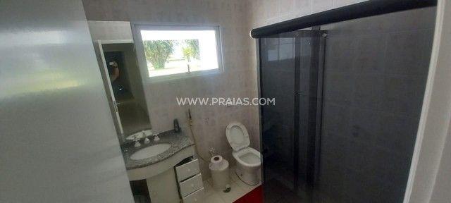 Casa à venda com 4 dormitórios em Jardim acapulco, Guarujá cod:72092 - Foto 14