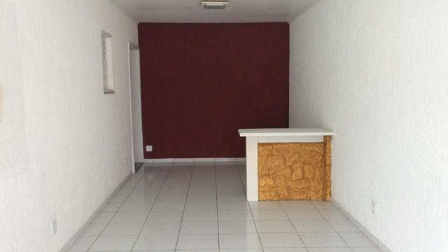 Casa em São Pedro OPORTUNIDADE - Recanto Diuana  - Foto 3