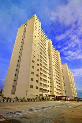 Alugo Apartamento no Reserva das Praias com 3 quartos  - Foto 10