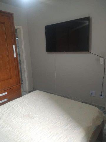 A RC+Imóveis vende um excelente apartamento no centro de Três Rios - RJ - Foto 5