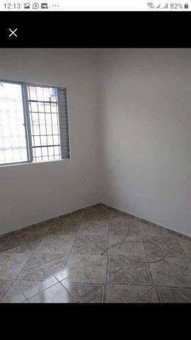 Vendo linda casa no Beijamim Sodré - Foto 2