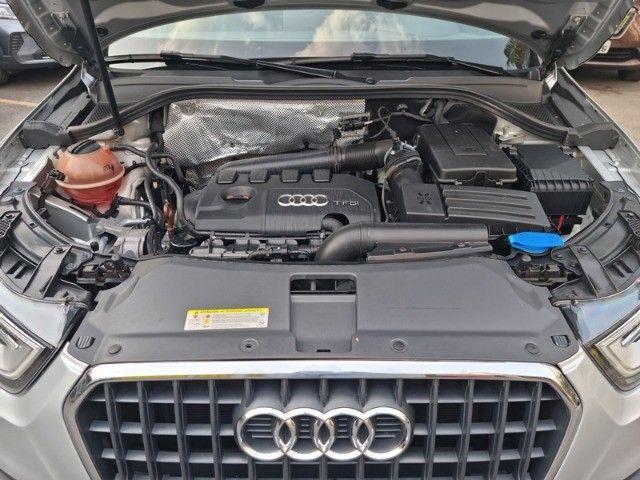 Audi - Foto 10