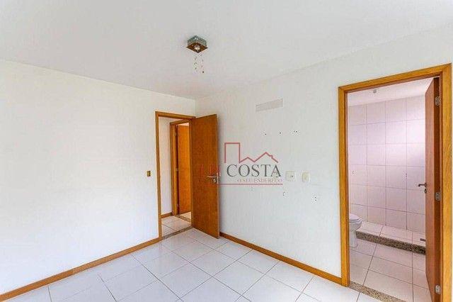 Niterói - Apartamento Padrão - Charitas - Foto 13