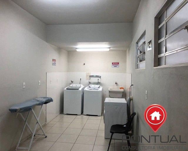 Apartamento para Locação em Marília no Edifício Rubi - Foto 11