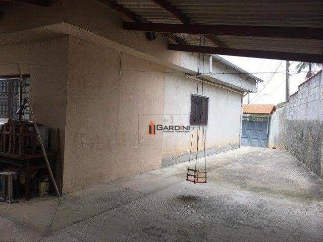 Mogi das Cruzes - Casa Padrão - Taiacupeba - Foto 14