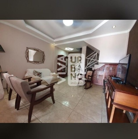 Viva Urbano Imóveis - Casa no Morada da Colina/VR - CA00613