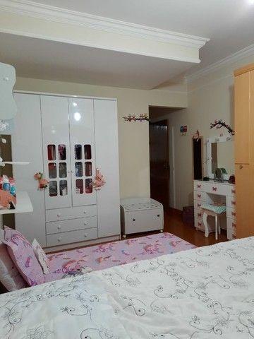 Vendo Casa - Ótima Oportunidade - Foto 7