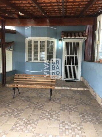 Viva Urbano Imóveis - Casa no Morada da Colina/VR - CA00613 - Foto 16
