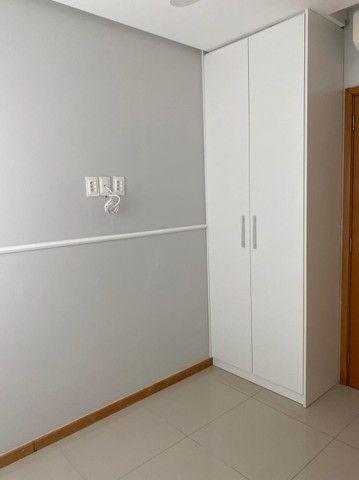 Apartamento 2 dormitórios na Pituba - Foto 12