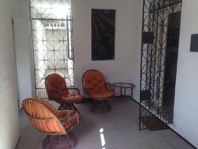 Duplex no Rodolfo Teófilo - Foto 3