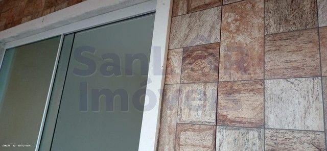 Sobrado para Venda em Ponta Grossa, Jardim Paraíso, 2 dormitórios, 1 banheiro, 1 vaga - Foto 14