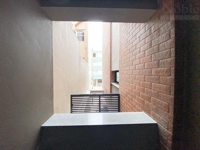 Apartamento com 3 dormitórios na Prainha - Foto 11