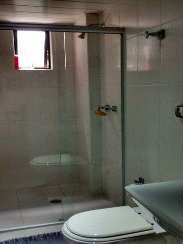 Apartamento para venda possui 98 metros quadrados com 3 quartos em Bacacheri - Curitiba -  - Foto 11