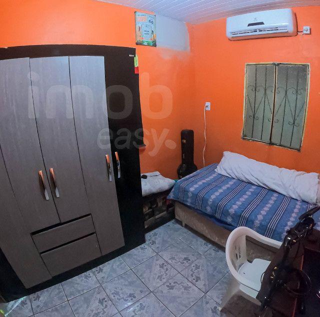 Cidade Nova. 128m², com 3 quartos, sendo 1 suíte - Foto 8