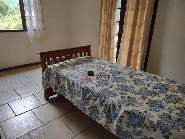 Niterói - Casa Padrão - Itaipu - Foto 15