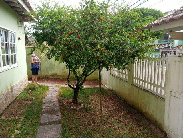 Rio das Ostras - Casa Padrão - Jardim Bela Vista - Foto 16