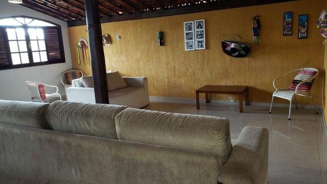 Excelente casa em Serrambi - Ampla e Pertinho do mar!  - Foto 13