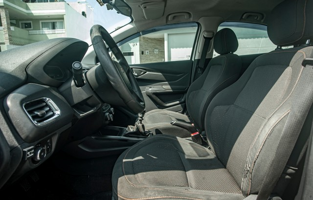 Chevrolet Onix 1.4 LT SPE/4 - Foto 13