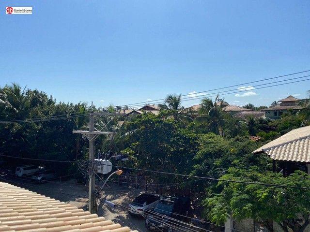 Apartamento Duplex para Venda em Praia do Forte Mata de São João-BA - 14079 - Foto 8