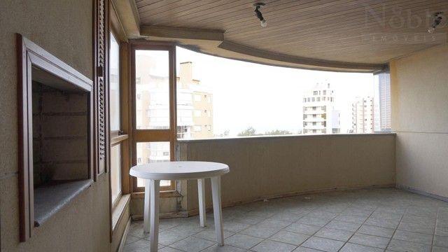 Cobertura Duplex com 3 suítes na Praia Granda - Foto 12