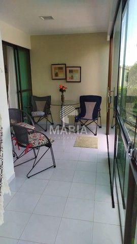 Apartamento em condomínio em Gravatá/PE! codigo:4072 - Foto 3