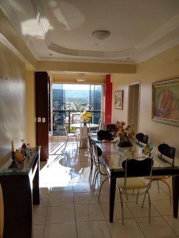Apartamento de 03 quartos no Centro de Caldas Novas - Foto 18