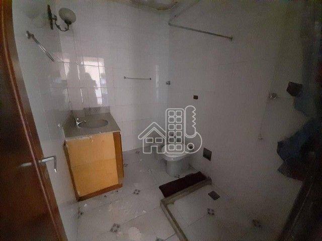 Niterói - Apartamento Padrão - Centro - Foto 11