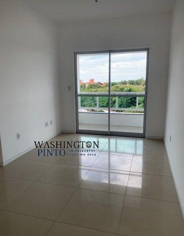 86/ Apartamento na melhor região de São luis, bairro jardim Eldorado. - Foto 3