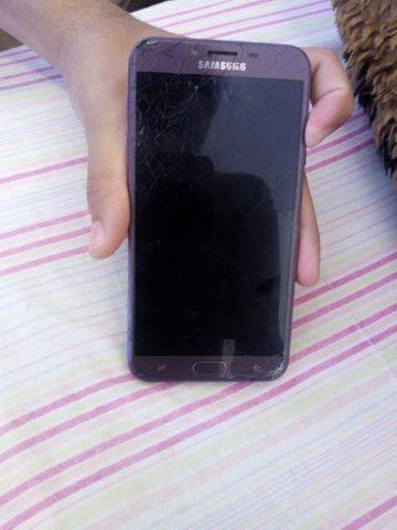 Troco em iPhone  - Foto 2