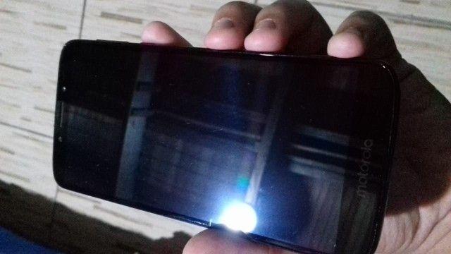Motorola G6 play - Foto 2