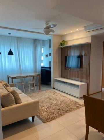 Apartamento 2 dormitórios na Pituba